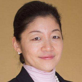 Kay Shimizu