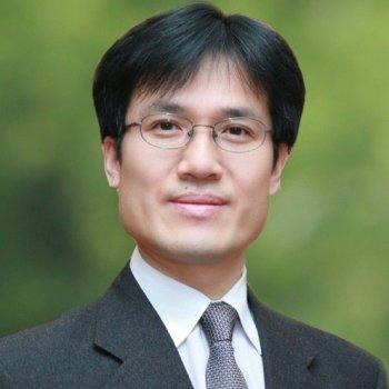 Soonman Kwon