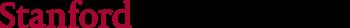 South Asia logo