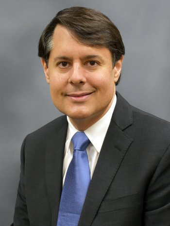 Glenn Tiffert