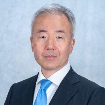 Toru Maeda