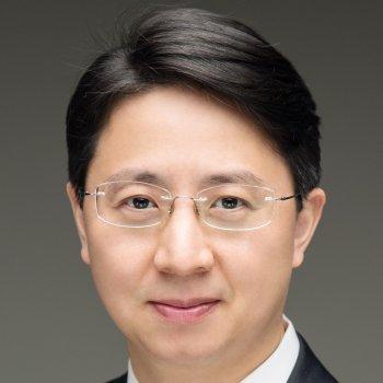 WoonJoon Kim