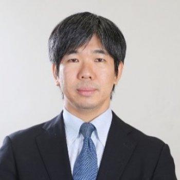 Yuichi Hosoya