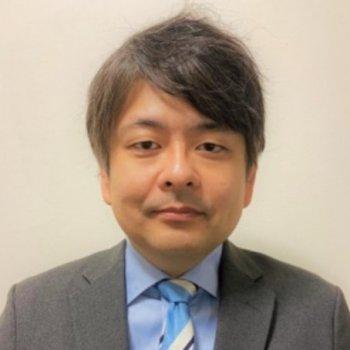 Yusuke Oishi