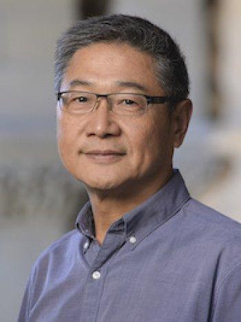 Dr. Xueguang Zhou